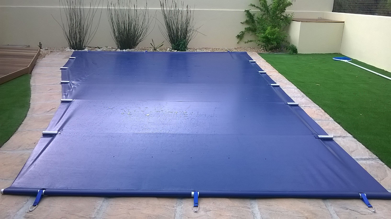 Gallery Powerplastics Pool Covers Powerplastics Pool