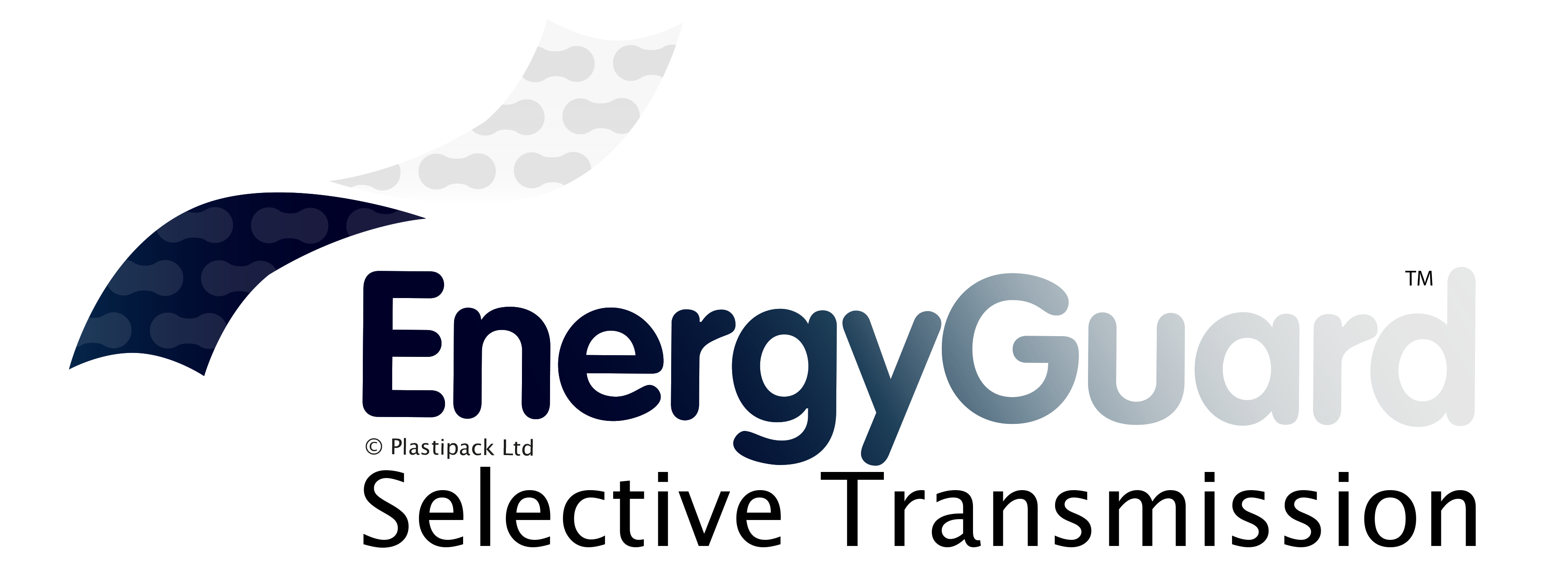 EnergyGuardST new removed with shadow (TM-Copyright-Ltd)