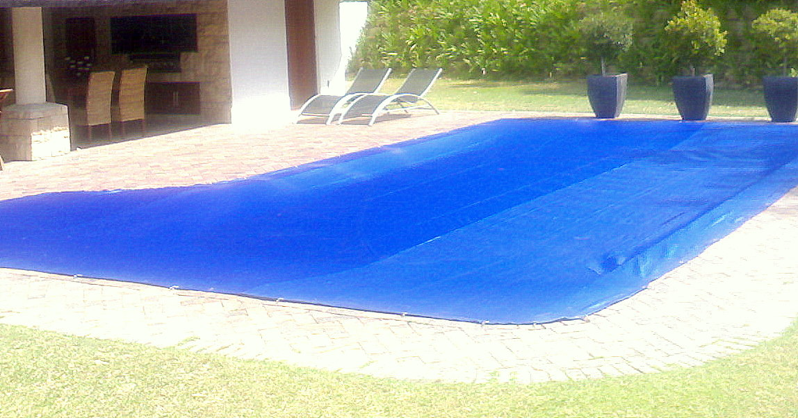 Shade Cloth Pool Cover Archives Powerplastics Pool