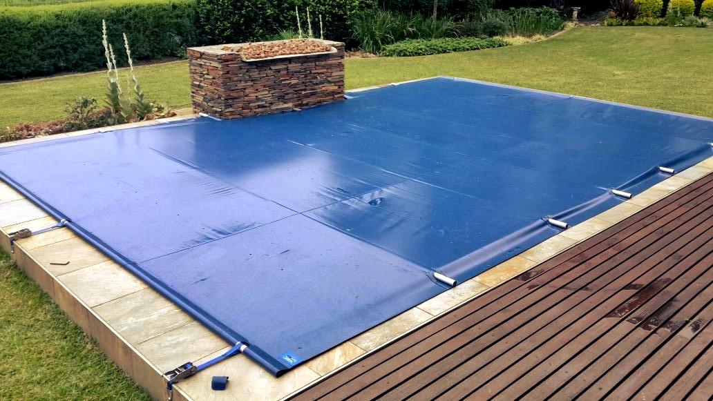 Gallery Powerplastics Pool Covers Powerplastics Pool