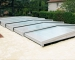 SolarPatio from PowerPlastics Pool Covers