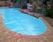 Sol+Guard GeoBubble - PowerPlastics Pool Covers