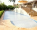 Starline Roldeck automatic pool cover from PowerPlastics Pool Covers