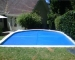 Thermal GeoBubble from PowerPlastics Pool Covers