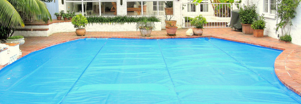 powerplastics pool covers pool covers safety pool covers thermal pool covers and automatic. Black Bedroom Furniture Sets. Home Design Ideas