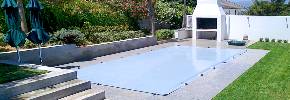 SolidSafetyCover-960 - PowerPlastics Pool Covers ...