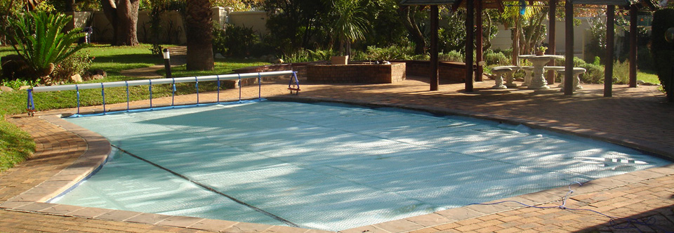 Powerplastics Pool Covers Pool Covers Safety Pool