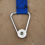 3.1.1. Solid Sfaety Cover anchor bolt and strap