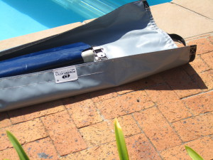 Covers for Covers - the PowerPlastics Solid Safety Cover