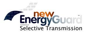New EnergyGuard