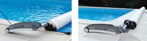 VEKTOR_Rollup Station for the PowerPlastics Solid Safety Cover_PowerPlastics Pool Covers 3