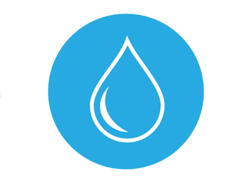 home-savewater-icon